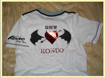 2008 06 29 005Tシャツ.jpg