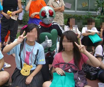 2009 07 18 02 RR仮面ライダー.jpg