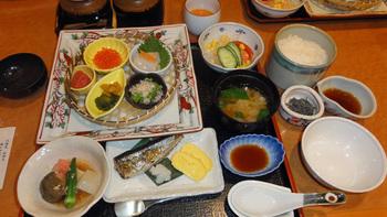 ホテルオークラ札幌和朝食.jpg