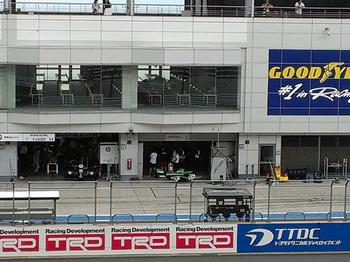 レース前の光景.jpg