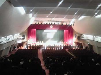 卒業式体育館.JPG