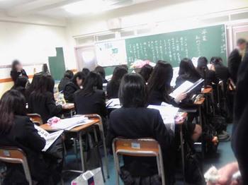 卒業式_教室.JPG