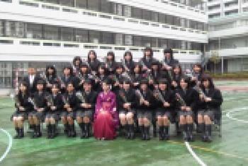 卒業式_記念写真.JPG