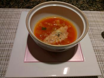季節のスープ.jpg