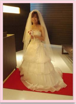 模擬結婚式.jpg