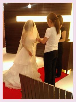 模擬結婚式_指輪交換.jpg