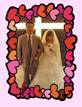 模擬結婚式_Galzo.jpg