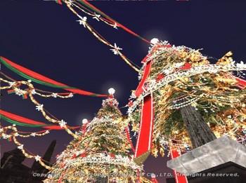 クリスマスRio081220101924a.jpg