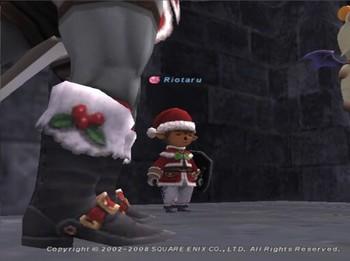 クリスマスRio081220133131a.jpg