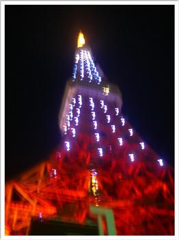 2011 01 30 東京タワー01.jpg