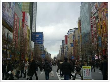2011 01 30 秋葉原03.jpg