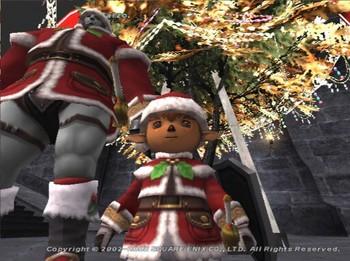 クリスマスRio081220123749a.jpg