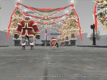 クリスマスRio081220125629a.jpg