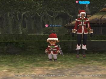 クリスマスRio081221023102a.jpg